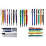 Ручки шариковые (88)