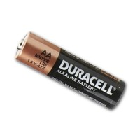 "Батарейка ""Duracell"" LR06 (АА)"