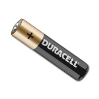 "Батарейка ""Duracell"" LR03 (ААА)"
