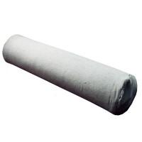 Полотно нетканное обтирочное х/б в рулоне (1,5м х 50м)