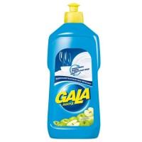 """Моющее средство для посуды """"Гала""""  500мл."""