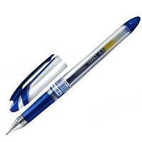 "Ручка гелевая ""Optima"" 15604-02 ""Office""  (0.5) синяя"