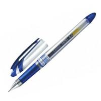 """Ручка гелевая """"Optima"""" 15604-01 """"Office""""  (0.5) черная"""
