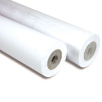 Рулонная бумага А1+/80 610мм, 50м