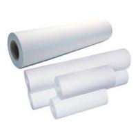 Рулонная бумага без перфорации ЛУ 240/55 SL