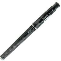 """Ручка шариковая """"Axent"""" АВ1003 Solo  (0.5) черная"""