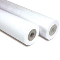 Рулонная бумага А0+/80 914мм, 50м