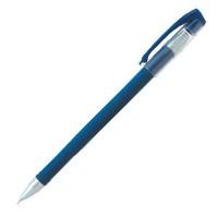 "Ручка гелевая ""Axent"" AG1006 ""Forum""  (0.7) синяя"
