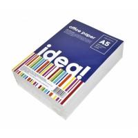 """Бумага А5/80 500л. """"Idea"""" (класс С)"""
