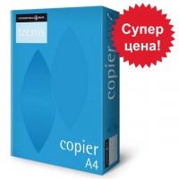 """Бумага  А4/80/500л. """"Tecnis Copier"""" IP (класс С+)"""