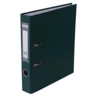 """Сегрегатор  """"BuroMax"""" А4/50 3002-16 темно -зеленый"""