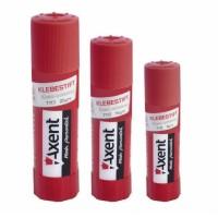 "Клей-карандаш ""Axent"" 7112 15гр (PVР)"