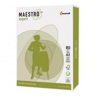 """Бумага А3/80/500л. """"Maestro"""" Expert (класс А+)"""