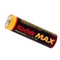"""Батарейка """"Kodak"""" LR06 (АА)"""