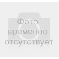 """Лезвия к ножам 18мм """"LZ"""" 19825-18 (10шт)"""