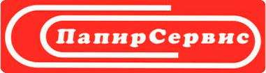 ПапирСервис - канцтовары и бумага форматная в Днепре
