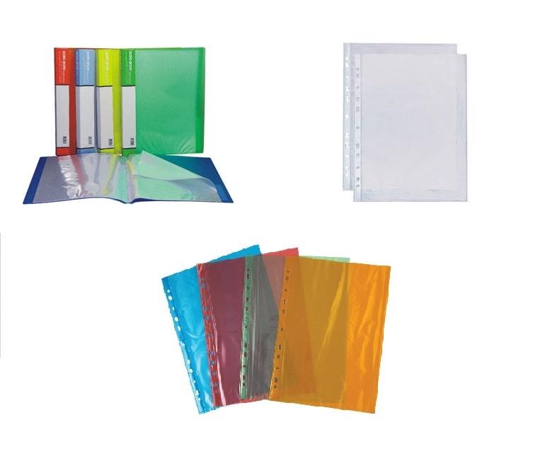 Файлы, папки с файлами (12)